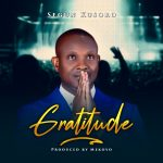 Segun Kusoro song Gratitude