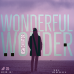"CHRISTIAN ALTERNATIVE ROCK ARTISTE, OSA EKHATOR DROPS NEW SINGLE ""WONDERFUL WONDER"""