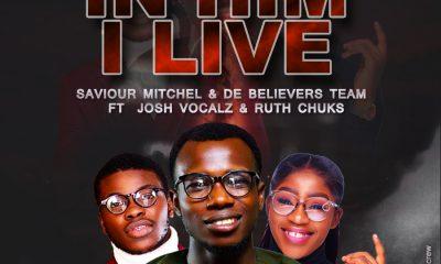in him i live-1-2