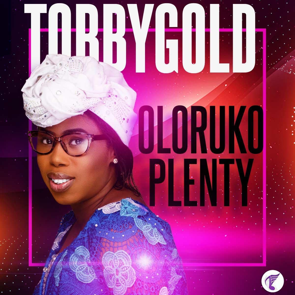tobbygold